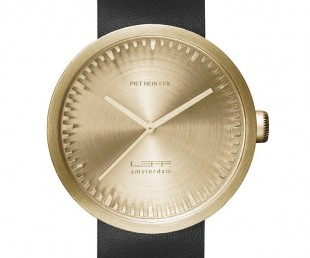 LEFF Amsterdam Tube Watches (1)