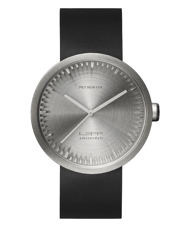 LEFF Amsterdam Tube Watches (6)