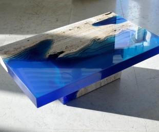 La Table by Alexander Chapelin (4)