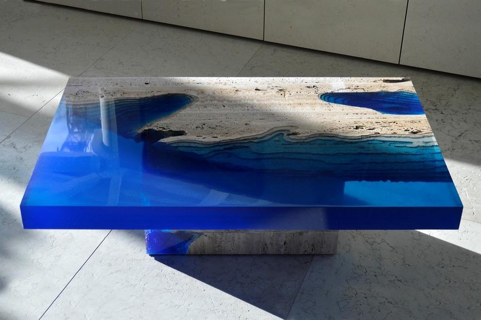 La Table by Alexander Chapelin (6)