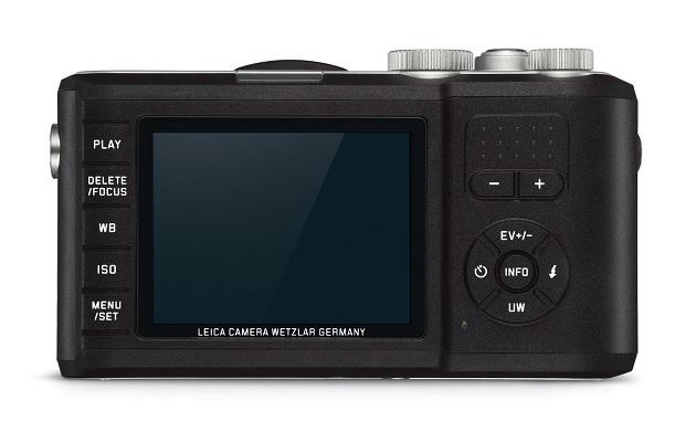 Leica XU (Typ 113) Waterproof Camera (3)