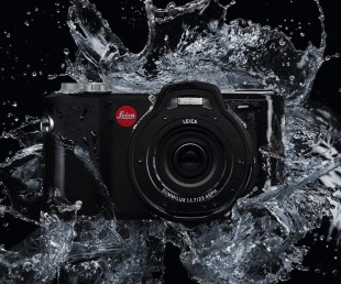 Leica XU (Typ 113) Waterproof Camera (6)