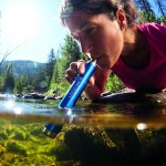 LifeStraw Steel Personal Water Filter (1)