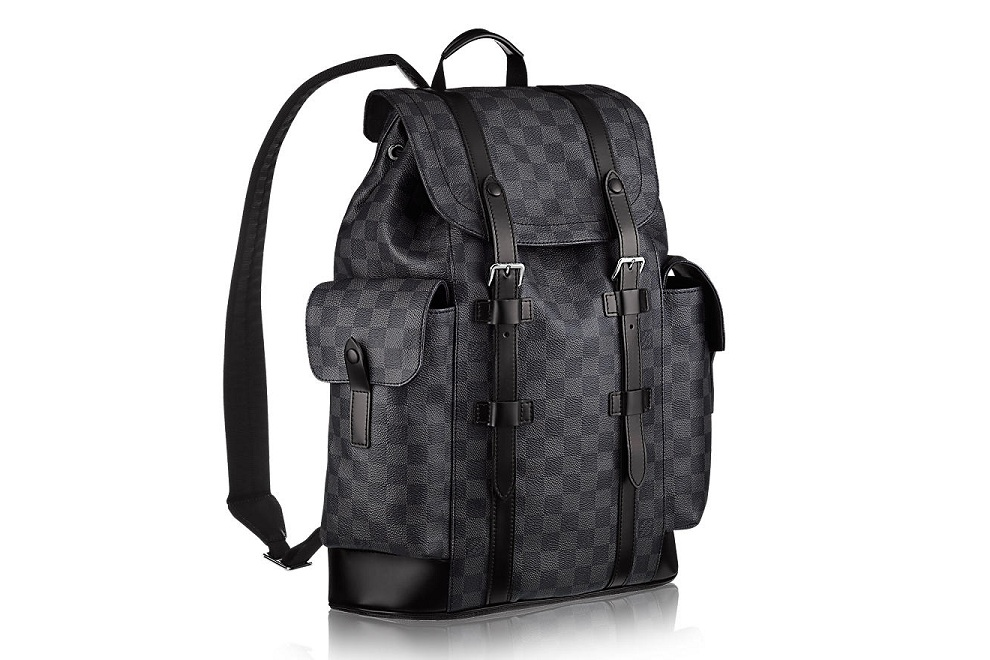 Style louis vuitton bags