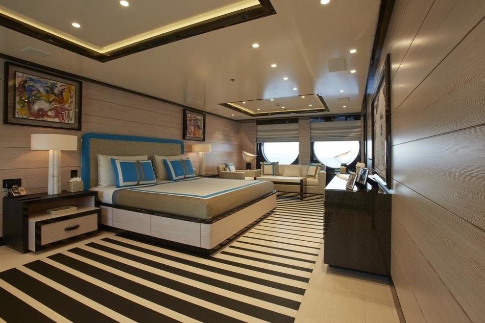 Madam Kate Super Yacht (4)