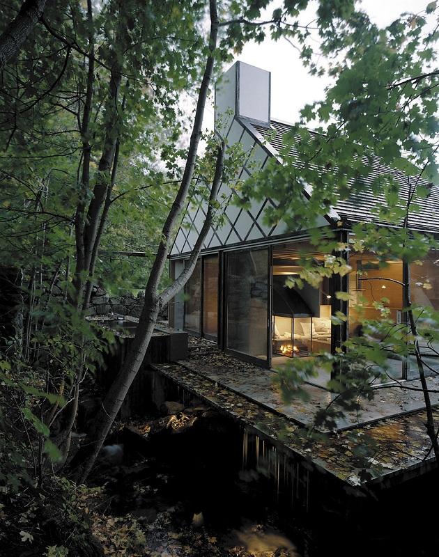 Millhouse - A Tiny Farm House In Sweden (12)