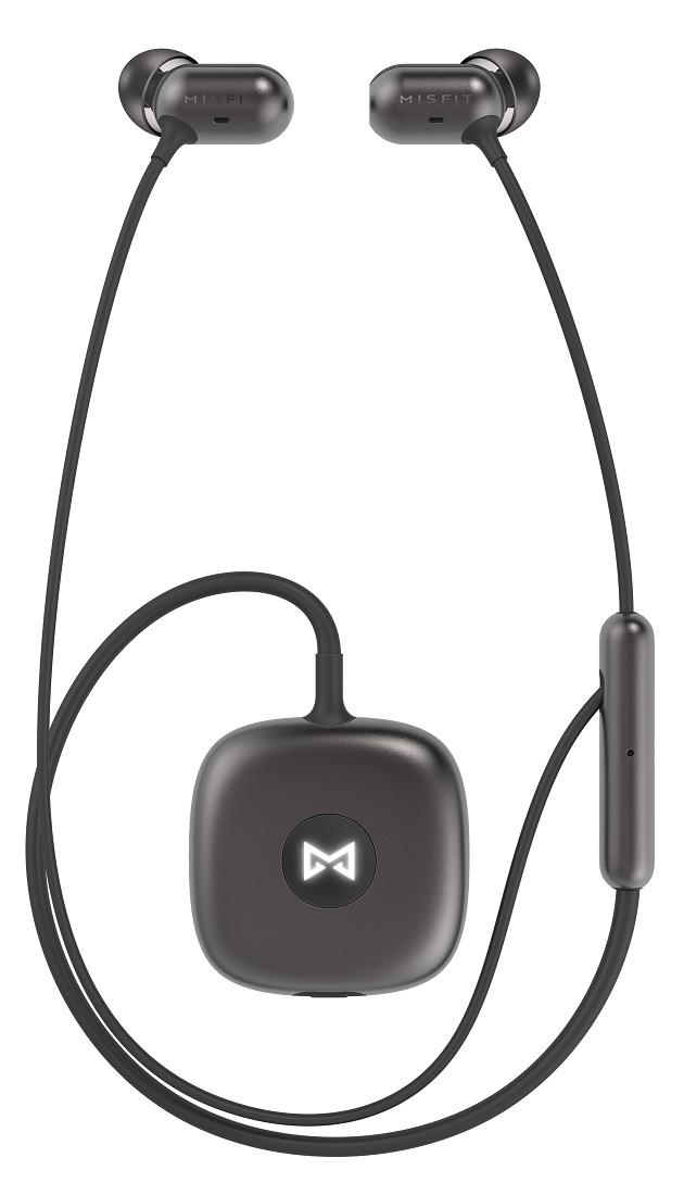 Misfit Specter Wireless In-Ear Headphones and Fitness Tracker (2)