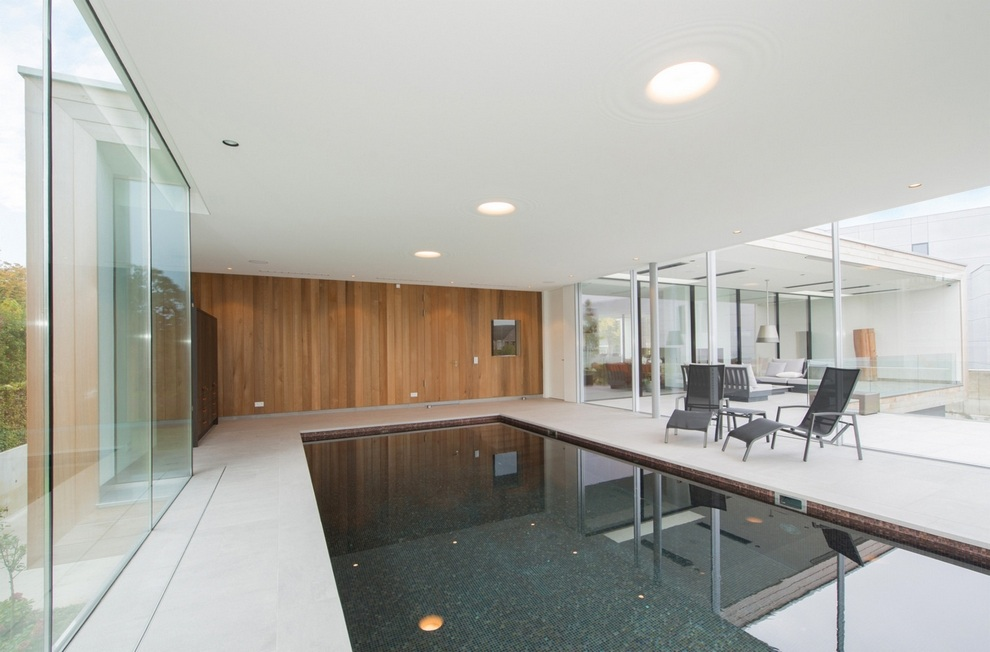 Modern Sustainable House Designed by LIAG (3)