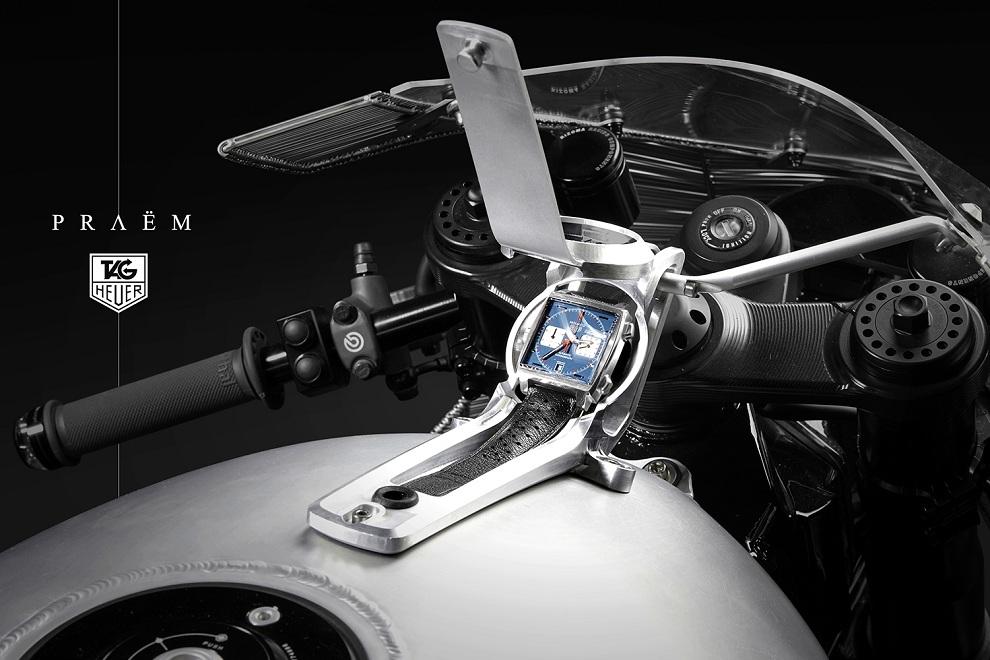 PRAEM Converts Honda RC-51 into Modern SP3 Motorcycle (8)