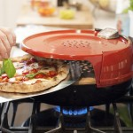Pizzeria Pronto Stovetop Pizza Oven (1)