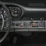 Porsche Classic Navigation Radio System (1)