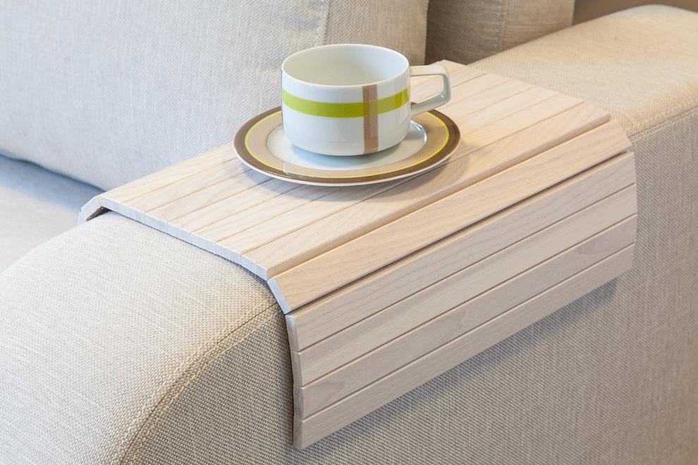 Sofa Armrest Tray (1)