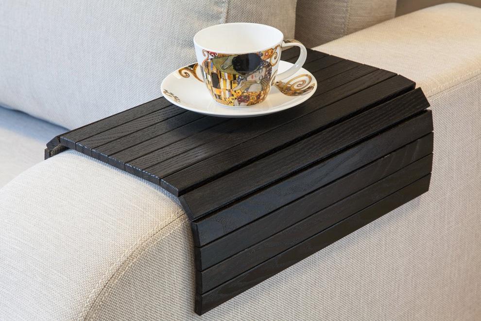 Sofa Armrest Tray (2)