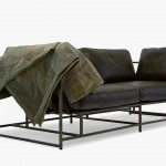 Stephen-Kenn-Olive-Leather-Sofa (3)