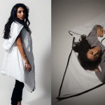 Syrian Refugee Wearable Shelter (1)