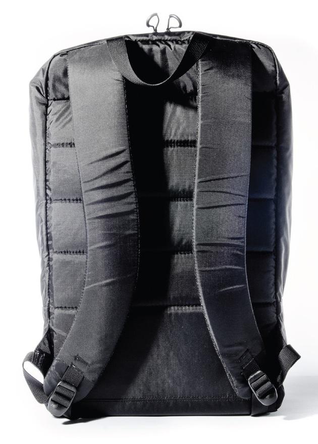 Tessel Supply Jet Pack 2 (4)