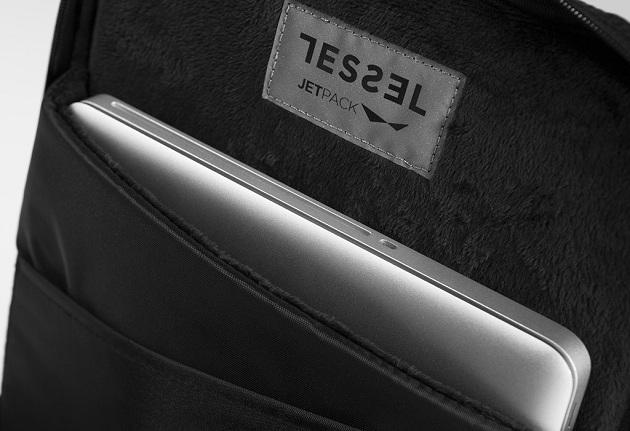Tessel Supply Jet Pack 2 (7)