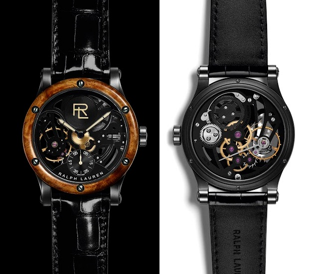 The 2015 Ralph Lauren RL Automotive Skeleton (8)