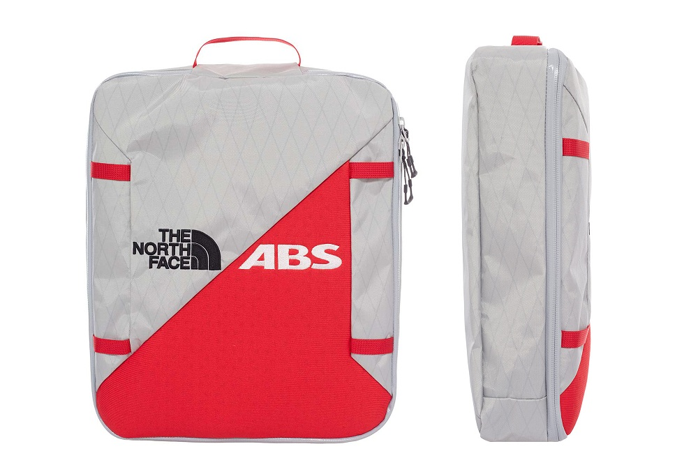 The North Face Modulator Abs (2)