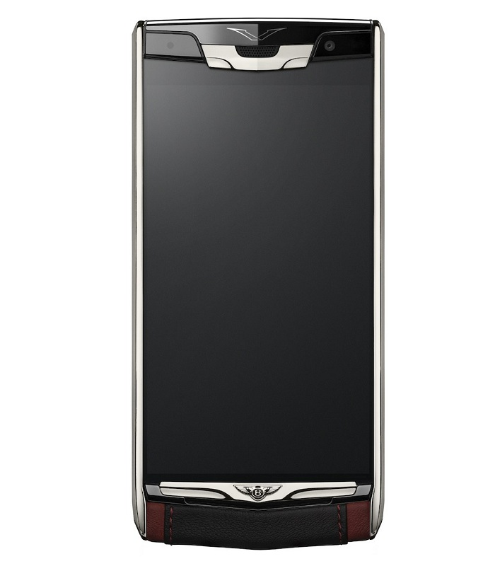 Vertu Signature Touch for Bentley (6)
