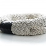 WeckMethod LifeSaver Rope (1)