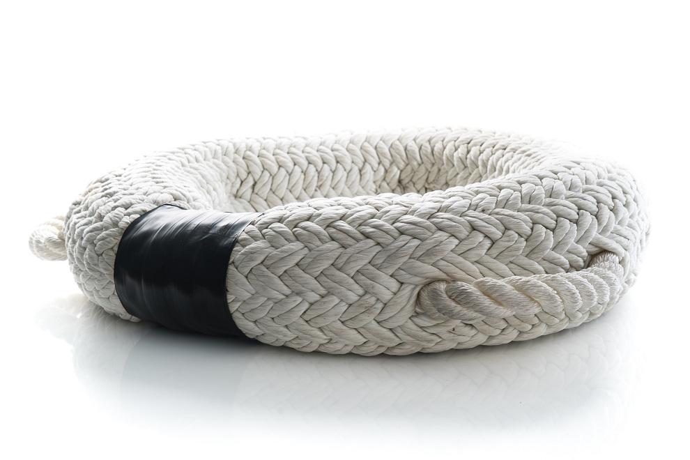 WeckMethod LifeSaver Rope (1)
