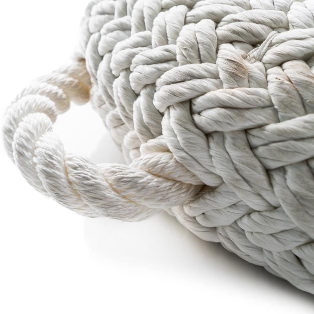 WeckMethod LifeSaver Rope (2)