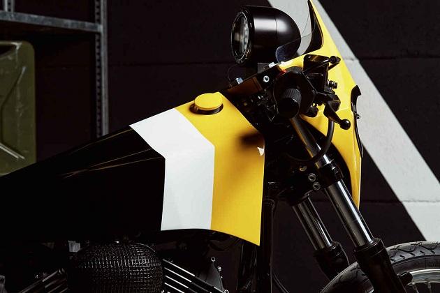 Yamaha Yard Built XV950 Ultra by GS Mashin (5)
