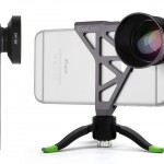 ZEISS ExpoLens for iPhone 6Plus and Samsung Galaxy S6 (1)