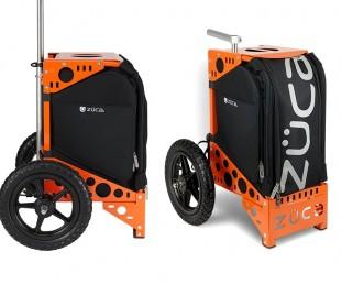 Zuca All Terrain Roller Cases (1) [waqas]