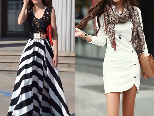 Easter Day Fashion Clothes Style (2)