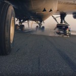 Ken Block Heads to Dubai for Gymkhana Eight