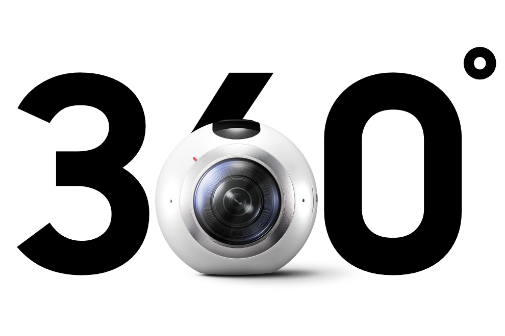 Samsung Debuts its First Gear 360 (4)
