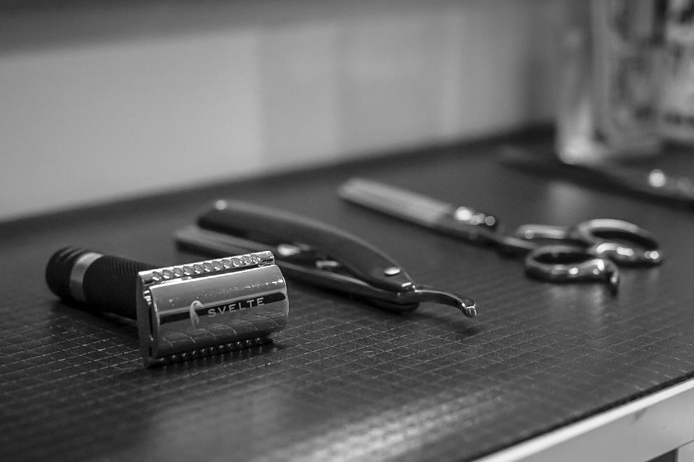 Svelte Men Barbershop Promises Best Shave In Town (4)