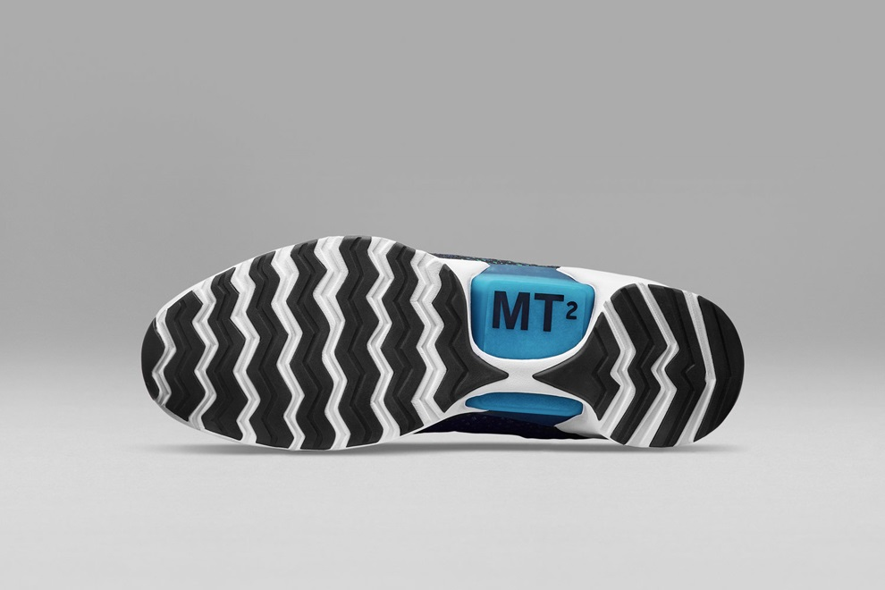 Nike's Back to the Future Auto Lacing Trainers (4)