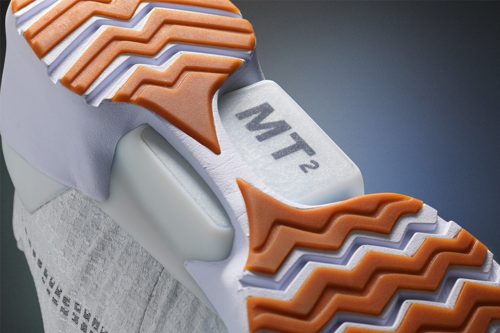 Nike's Back to the Future Auto Lacing Trainers (5)