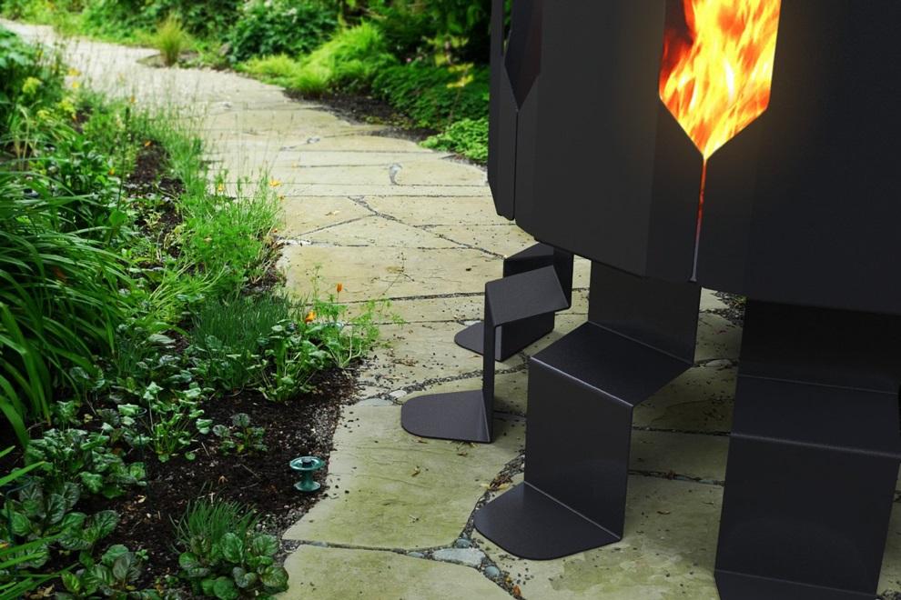 Decorpro Ion Fire Pit (3)