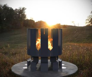 Decorpro Ion Fire Pit (4)