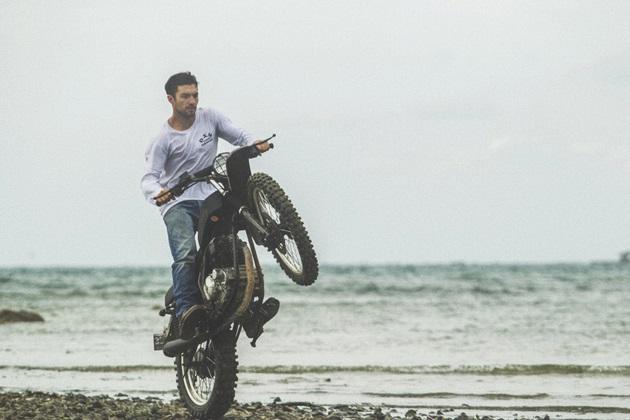 Deus Ex Machina Bali Dog Motorcycle (3)