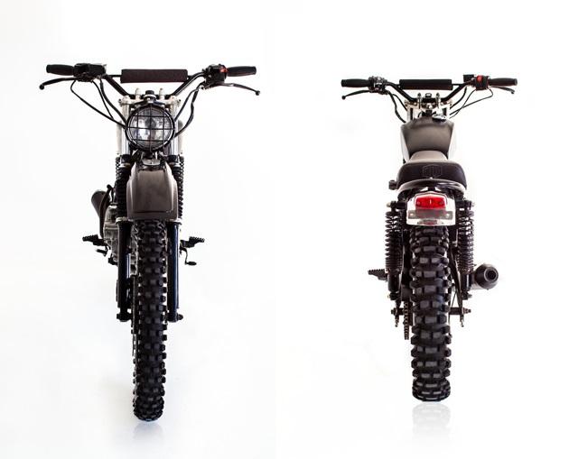 Deus Ex Machina Bali Dog Motorcycle (4)