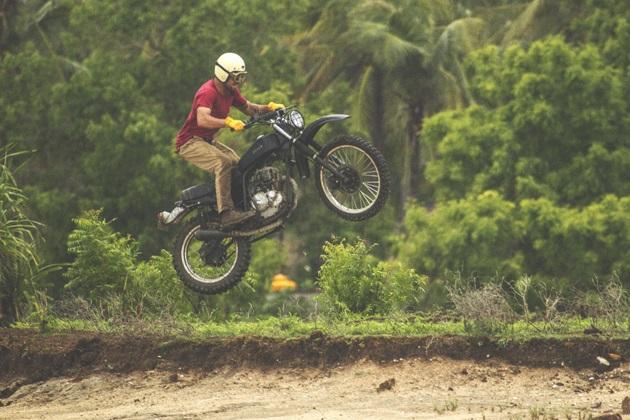 Deus Ex Machina Bali Dog Motorcycle (6)