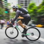 Meet Volata The Evolution of your Everyday Ride (5)