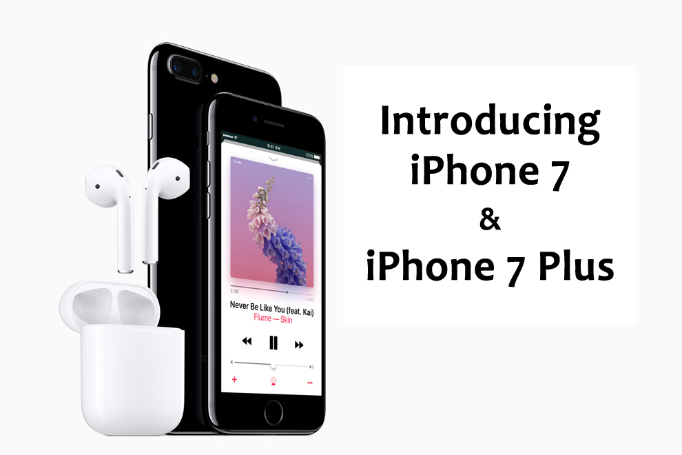 apple-iphone-7-iphone-7-plus-offer-beefed-up-specs-1