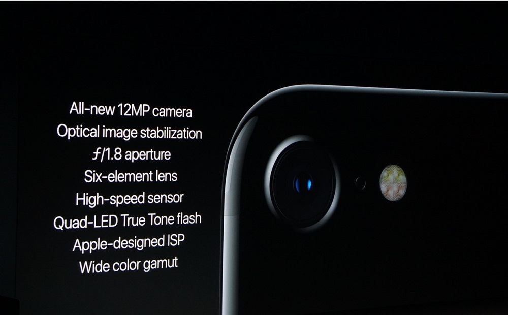 apple-iphone-7-iphone-7-plus-offer-beefed-up-specs-11