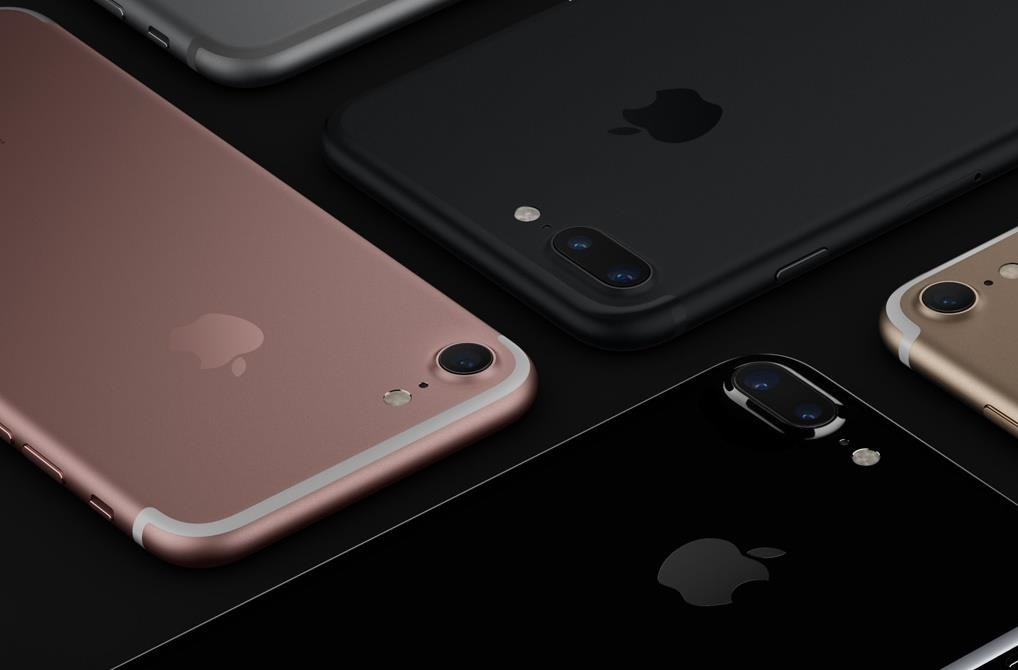 apple-iphone-7-iphone-7-plus-offer-beefed-up-specs-5