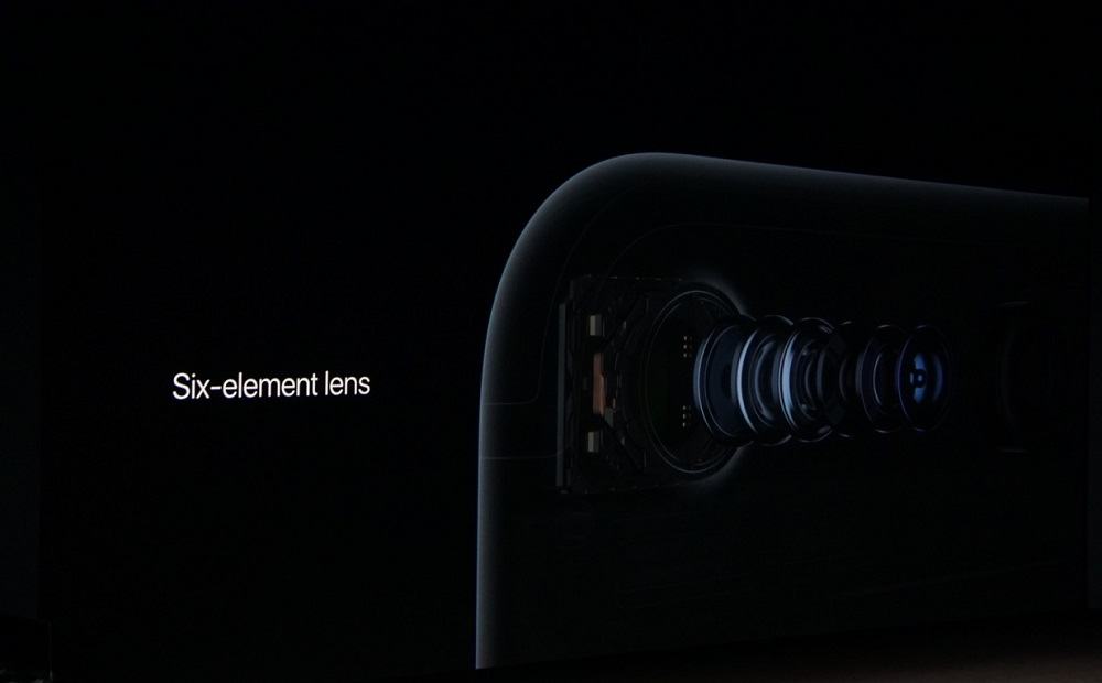 apple-iphone-7-iphone-7-plus-offer-beefed-up-specs-9