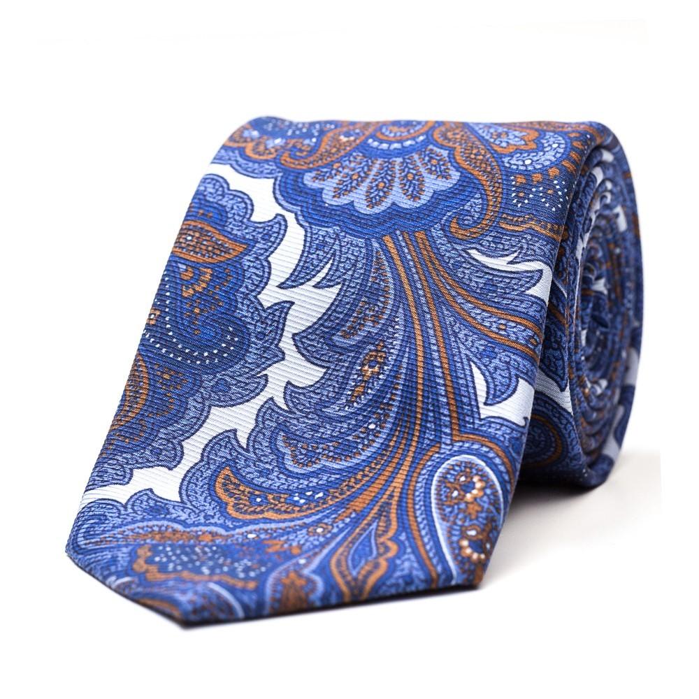 Good Fabric