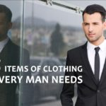 5-items-of-clothing-every