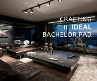 crafting-the-ideal-bachelor-pad