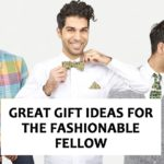great-gift-ideas-for-the-fashionable-fellow